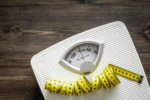 10 conseils pour éviter les 2/3 kilos de l'hiver