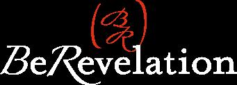 BeRévélation logo