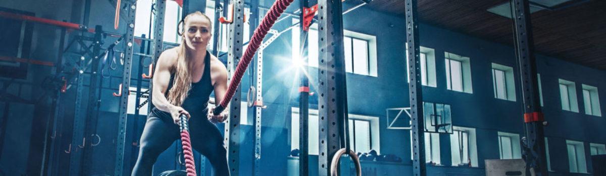 Corinne Fernandez, Nutrition du Sport, Gestion du Poiuds, Perdre du poids chez le sportif - comment faire ?
