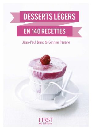 desserts-legers-en-140-recettes