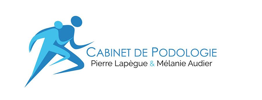 Pierre Lapegue, cabinet de podologie