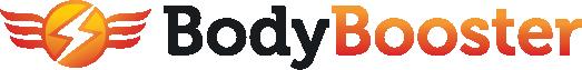 Logo BodyBooster