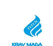 Logo Krav Maga